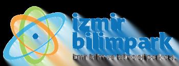 izmir-sciencepark-342