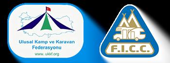 ulusal-kamp-karavan-federasyonu-kampbros-23423