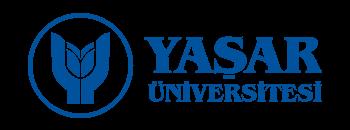 yasar-university-logo-kampbros